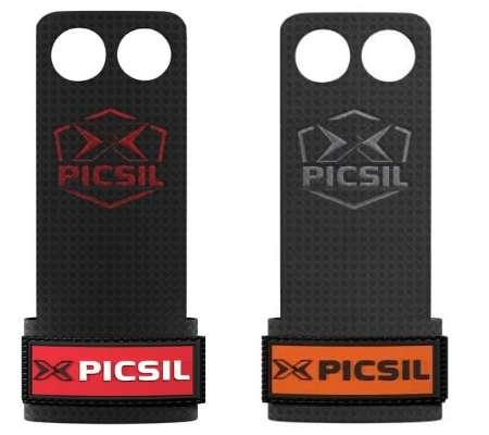 Callera-crossfit-PICSIL-RX-Carbón-2H