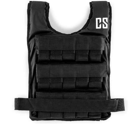 Chaleco-CrossFit-CapitalSports-Monstervest