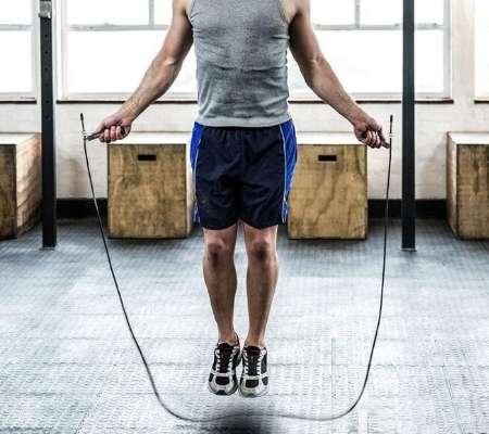 Comba-CrossFit